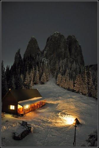 Photo taken in Harghita County, Romania