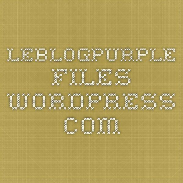 leblogpurple.files.wordpress.com