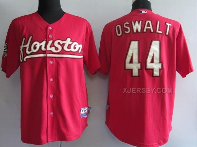 huge selection of 48733 ad086 cheapest mlb jerseys houston astros 29 wallace grey jerseys ...