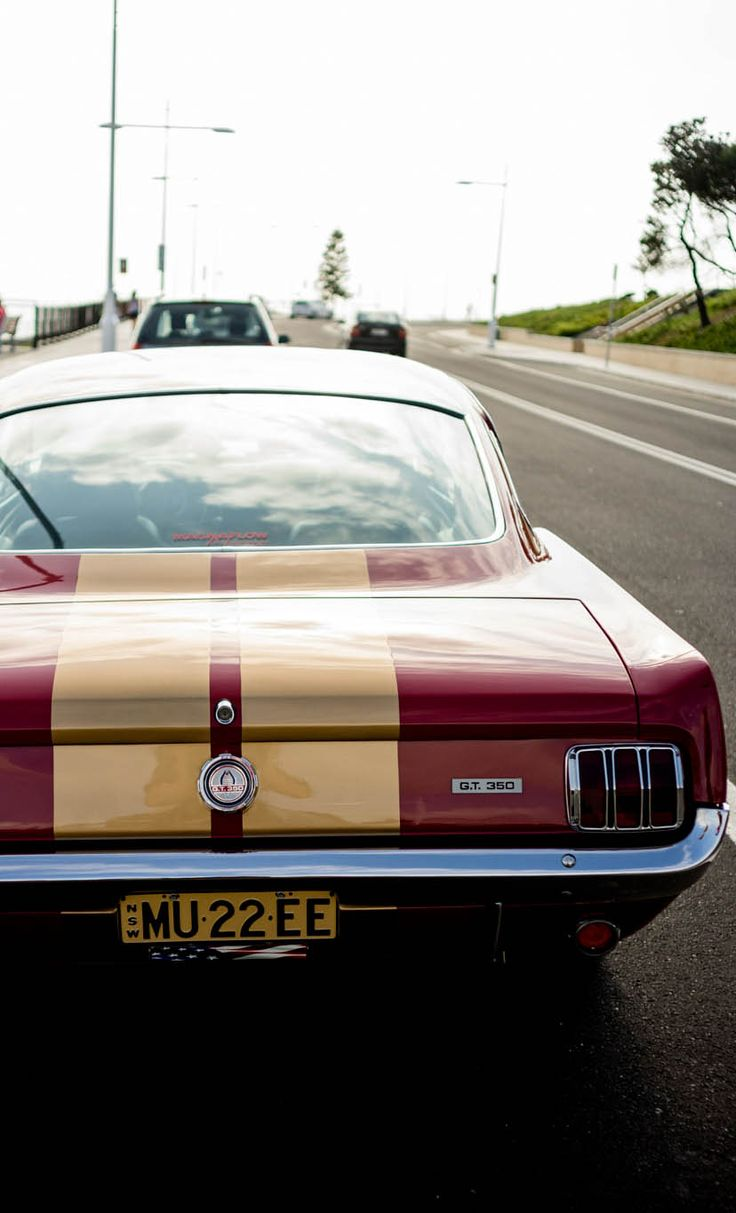 Hot cars ford mustang gt fastback ii 20 best cars that ford ever made pinterest hot cars ford mustang and cars