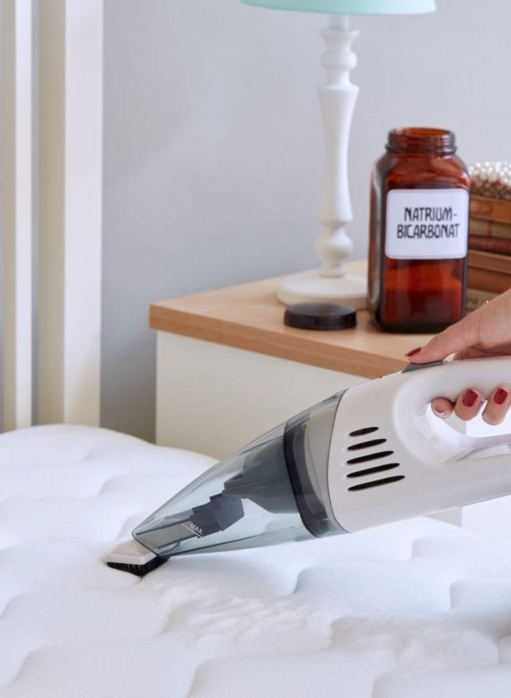 80 best micasa schlafen images on pinterest bedroom switzerland and cleaning. Black Bedroom Furniture Sets. Home Design Ideas