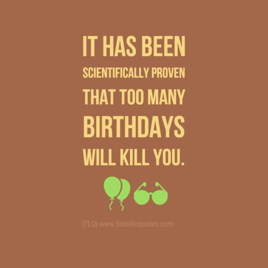 Happy Birthday Weirdo Quotes: Funny Happy Birthday Quotes For Your Best Friend