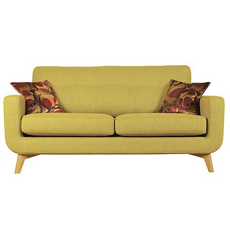 Top 7 Ideas About New Sofa On Pinterest 2 Seater