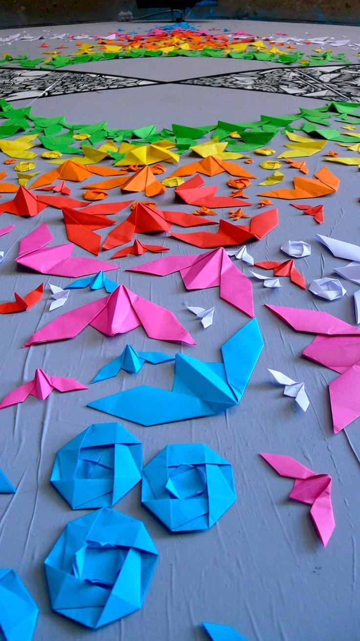 mademoiselle-maurice-origami-street-art-7