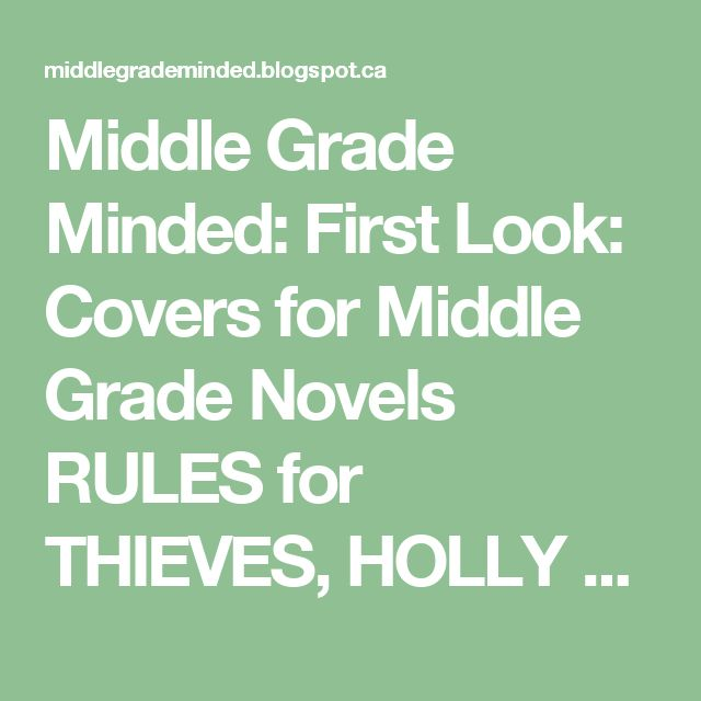 Middle Grade Minded: First Look: Covers for Middle Grade Novels RULES for THIEVES, HOLLY FARB AND THE PRINCESS OF THE GALAXY, and A DASH OF DRAGON
