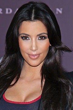 10 best Brunettes images on Pinterest | Beauty tips, Hair colours ...