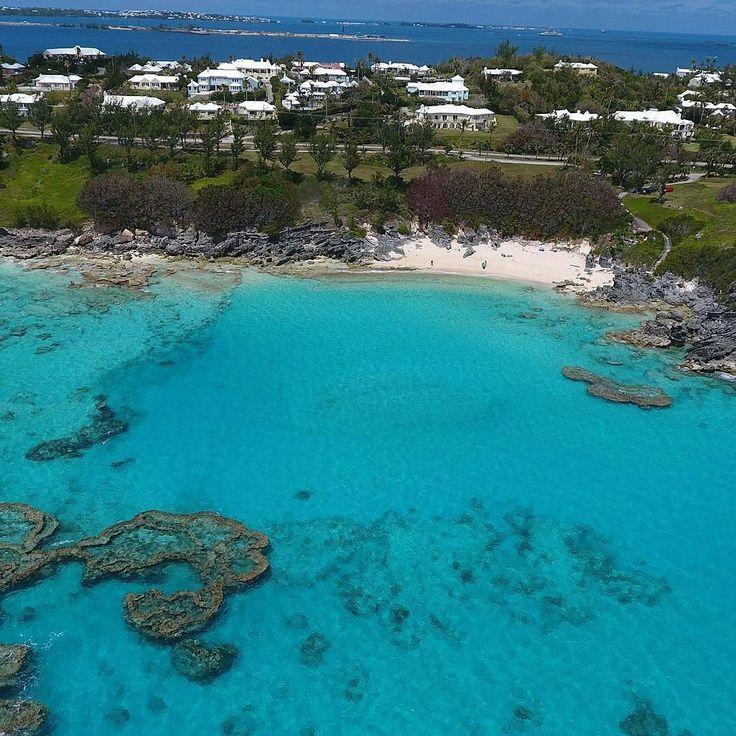 Anniversary Vacation In Bermuda: Best 25+ Bermuda Beaches Ideas On Pinterest