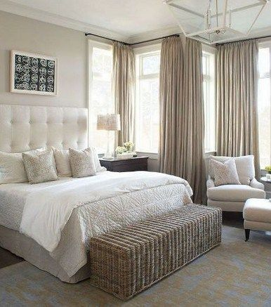 http://www.atticmag.com/2014/01/neutral-bedrooms/