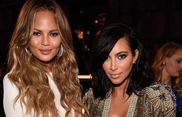 Bio Marine Collagen Rahasia kulit cantik Kim Kardashian Dan Chrissy Teigen
