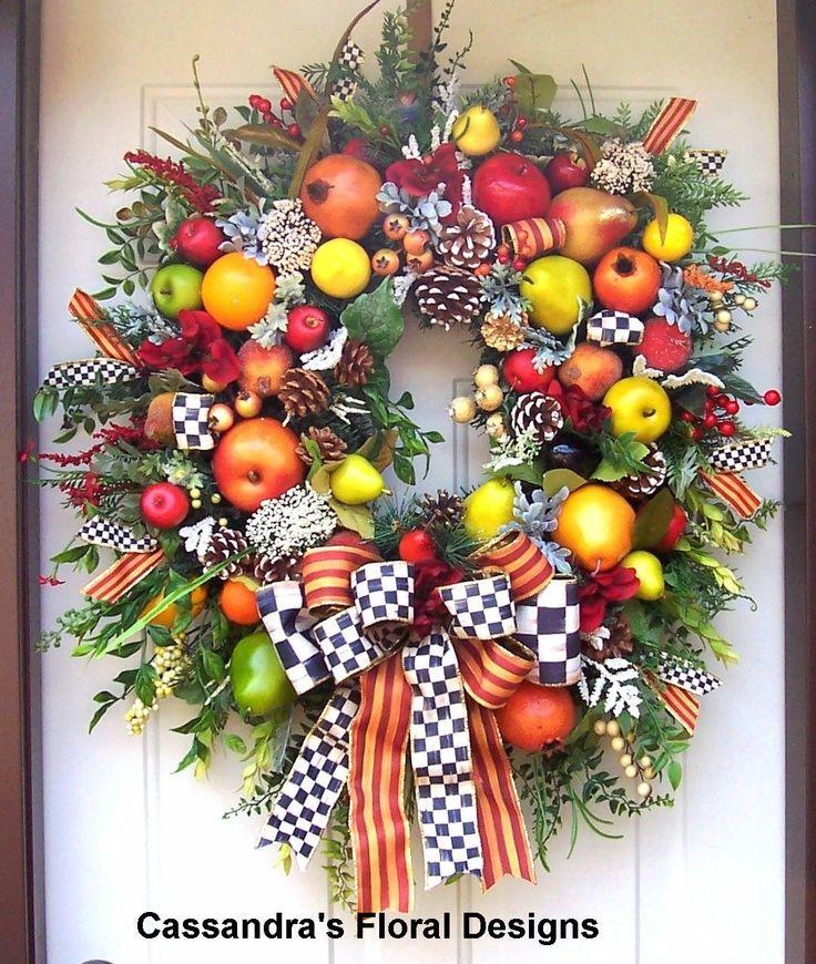 8dbeb72422639a71b435409ce96bc6fb diy design christmas holidays
