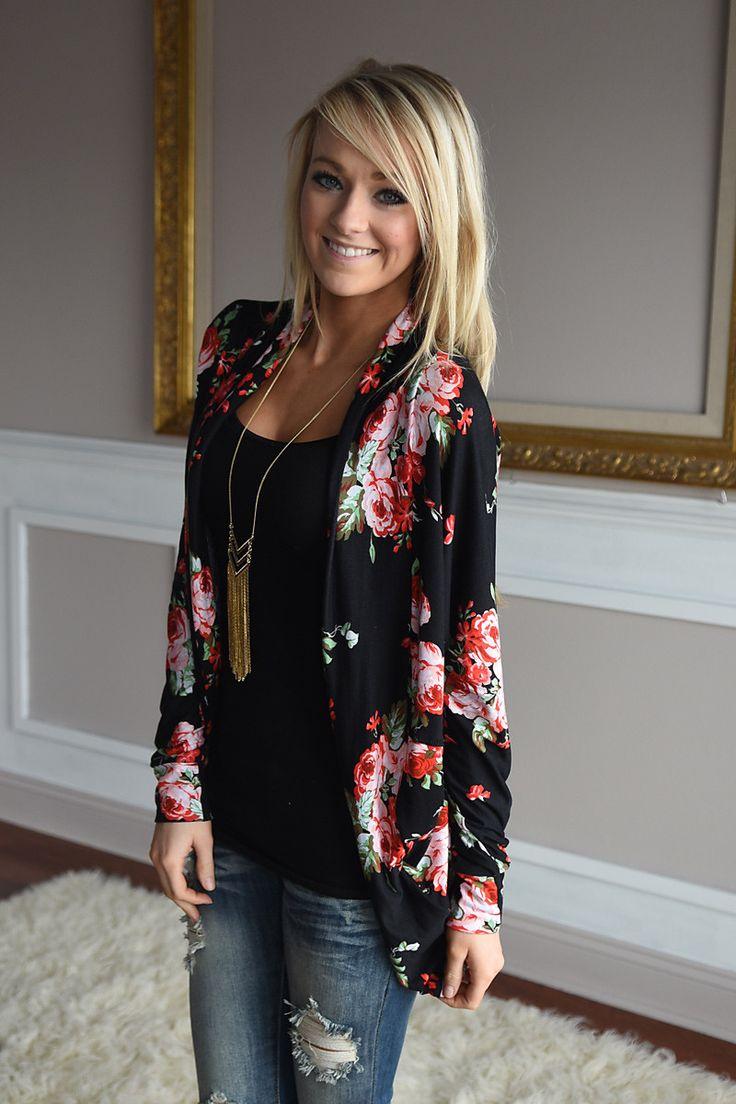 Best 25+ Kimono cardigan ideas on Pinterest | Kimonos, Summer ...