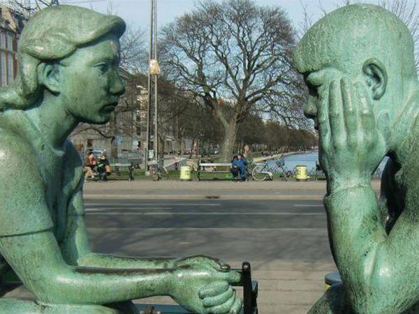 7 habilidades comunicativas a dominar | SoyEntrepreneur