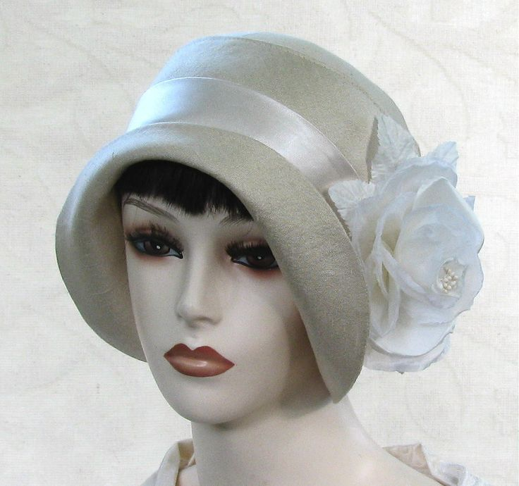 Images about great gatsby on pinterest woman