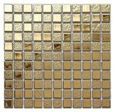 Złota A116 - piękne!  http://www.e-budujemy.pl/mozaiki_szklane_mozaika_szklana_zlota_a116,94757p