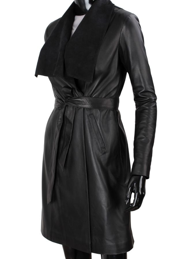 Płaszcz skórzany damski DORJAN EST450 10.JPG