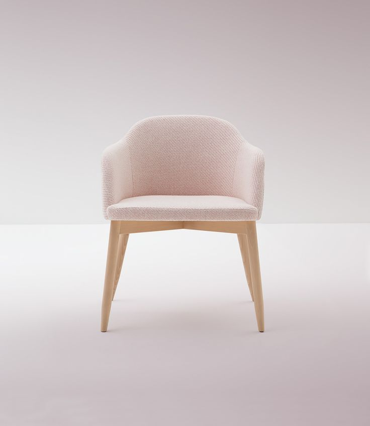 BILLIANI ‪#‎Italianness‬, ‪#‎care‬, ‪#‎excellence‬ of execution, ‪#‎cra‬smanship, design ... ‪#‎Chairs‬ and ‪#‎furniture‬ ‪#‎design‬ in ‪#‎wood‬ and ‪#‎color‬. Find out more here http://www.billiani.it