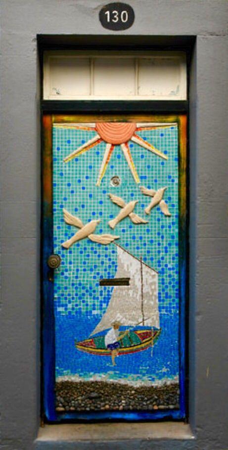 Rua de Santa Maria N. 130, Daniel Henriques, Funchal, Madeira, Portugal