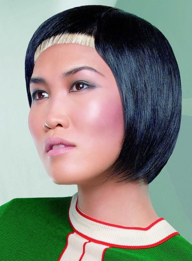 layered bob haircuts 17 best images about hair flare on medium 9753