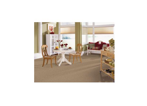 9 best Carpet Installations images on Pinterest | Carpet ...