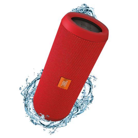 FLIP-3_FRONT_Red_splash-d9ada7bb.png (535×535)