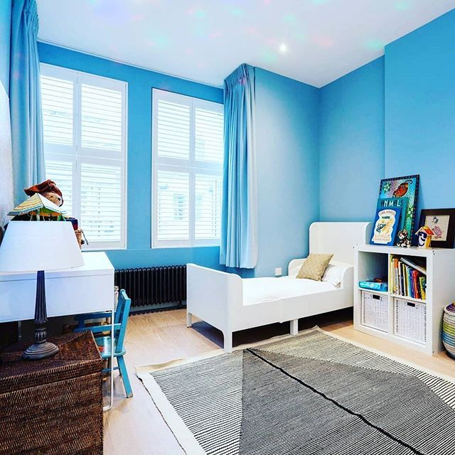 Stay with your family. Stay with your friends. Stay for business. www.stay.com  #london #vacation #schoolbreak #rentals #home #visitlondon #lovelondon #tourist #wandering #chill #family