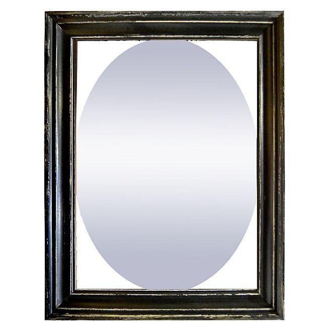 17 meilleures id es propos de miroir ovale sur pinterest for Miroir des vanites