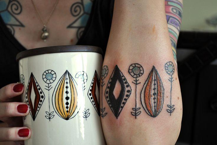 gahh!!Tattoo Ideas, Owens Tattoo, Fun Tattoo, Tattoo Inspiration, Paisley Tattoos, Tattoo Designs, Nice Tattoo, Paisley Tattoo Design, Pattern Tattoos