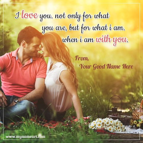 17 Best Romantic Quotes In Hindi On Pinterest
