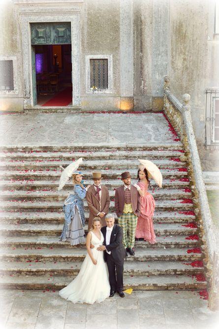 #weddingportugal #beachwedding #portugalwedding #rusticwedding #vintagewedding #bride #love #romance #weddingplanners #casamentos #casamento #noiva #flores #casamentonapraia #praia #adraga #myvintageweddingportugal