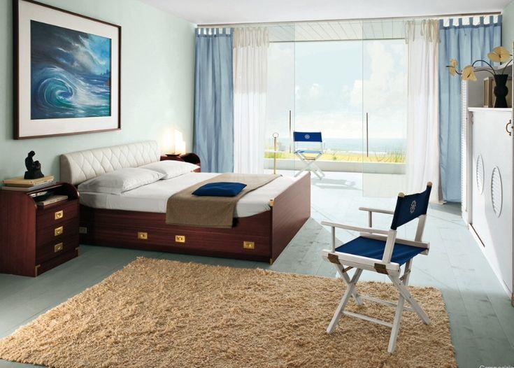 184 migliori immagini nautical furniture arredamenti in for Mr arredamenti roma
