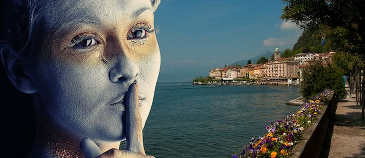 Il festival di Bellagio e del Lago di Como. Dal 23 giugno all'8 settembre la sesta edizione risuonerà tra le province di Como e Lecco...