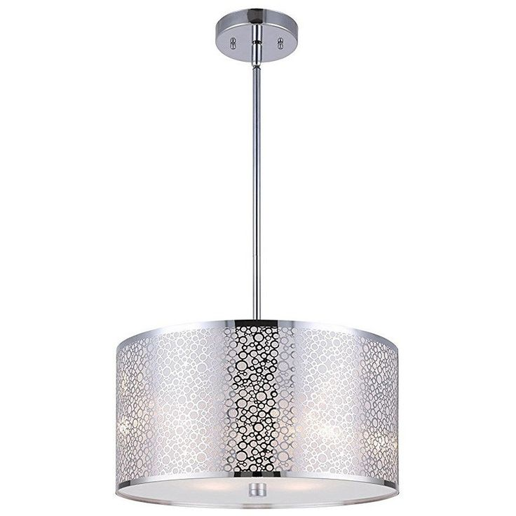 1084 best MODERN LIGHTING images on Pinterest | Modern lighting ...