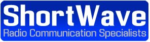 Shortwave UK is located close to Christchurch Town Centre, and serving the hobby communication needs of near and far.  http://www.shortwave.co.uk