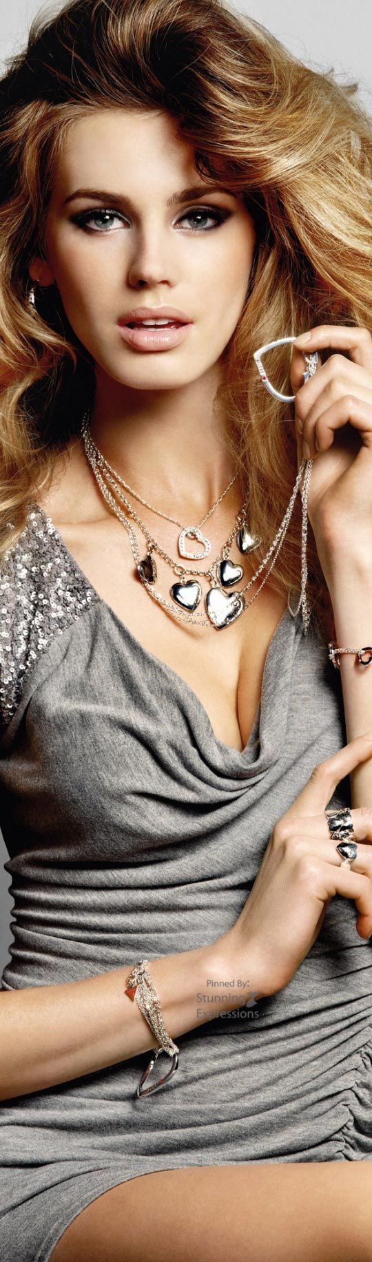 For More  lingerie models teen   Click Here http://moneybuds.com/Lingerie/