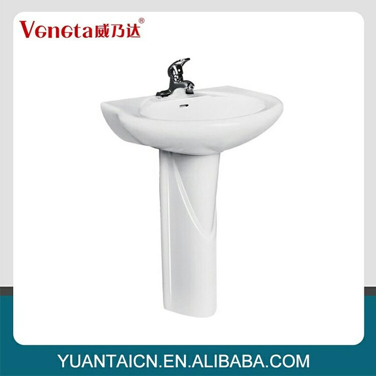 ... Bathroom Pedestal Basins on Pinterest Bathroom Basin, Pedestal Basin