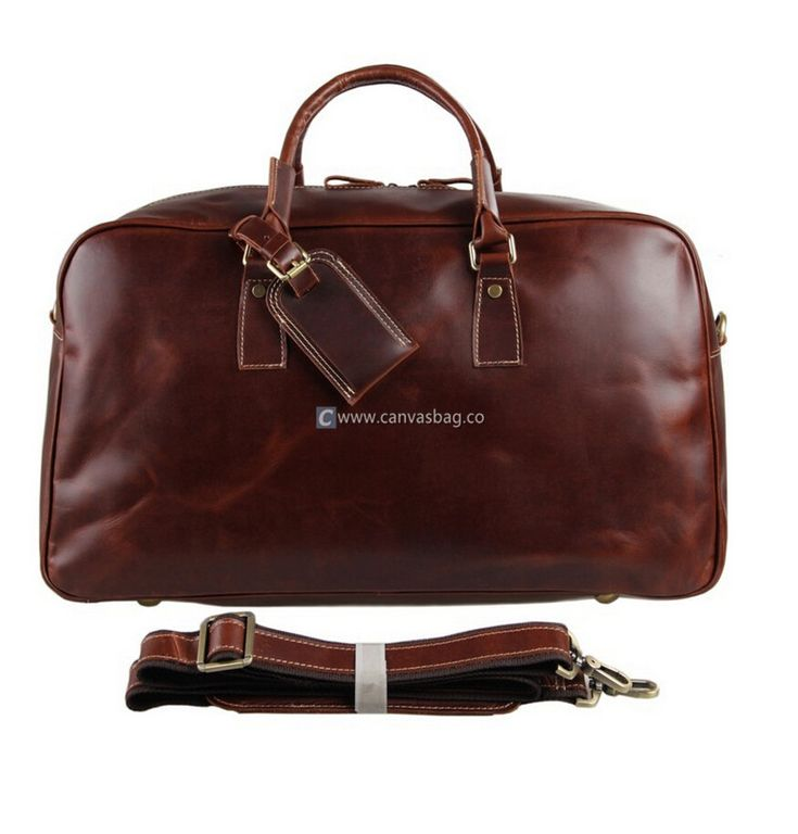 Extra Large Luggage Leather Luggage Bag Travel Luggage Material: Leather Color: Brown Hardware: Metal Hardware Closure: Zipper Gender: Unisex Size:  51*30.5*23 cm      20*12*9 Inches How to wash a backpack Follow us on Instagram @bagshopclub