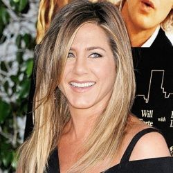 Jennifer Aniston (American, Film Actress) was born on 11-02-1969. Get more info like birth place, age, birth sign, biography, family, upcoming movies & latest news etc.