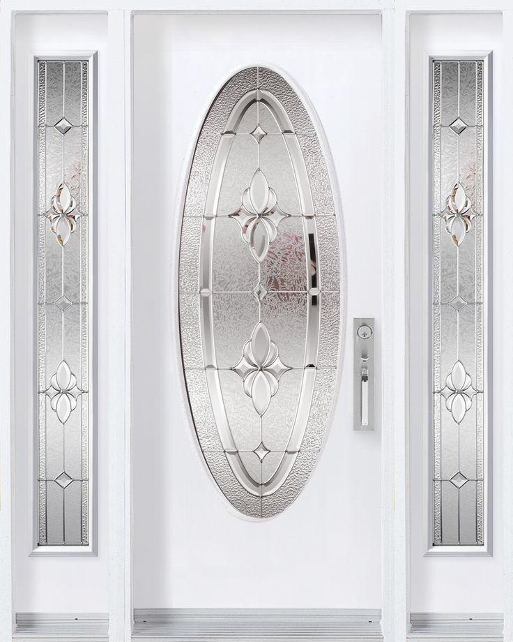 96 best Front door designs images on Pinterest | Windows, Front ...