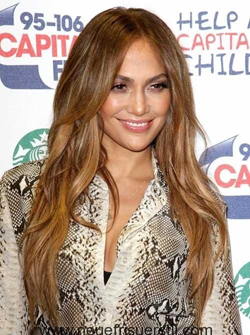 best 25 jennifer lopez hair color ideas on pinterest. Black Bedroom Furniture Sets. Home Design Ideas