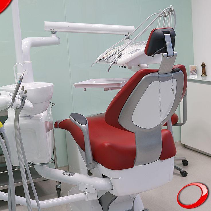 Vous voulez prendre un rendez-vous de contrôle sans engagement, ou avoir plus d'informations sur nos traitements? Envoyez-nous un message privé en nous laissant votre numéro de téléphone et e-mail; à bientôt! ………………… www.pnid.fr #dentiste #implants #sourire #clinique  (Pour plus d'informations ou pour organiser une consultation d'évaluation, envoyez vos coordonnées par message privé)