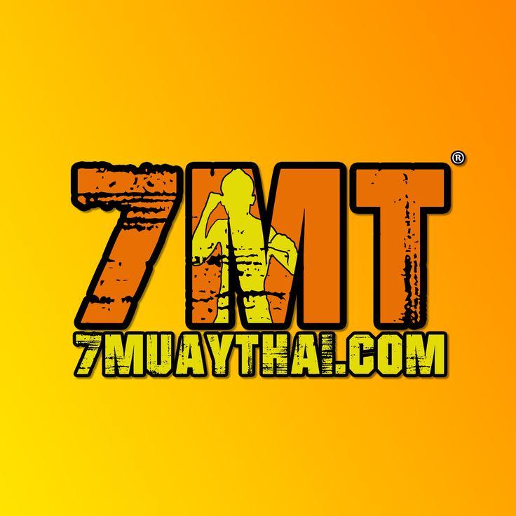 7 Muay Thai Gym & Beach Resort nel Chakpong, จังหวัดระยอง https://www.youtube.com/watch?v=Y1M4A9abAZ0
