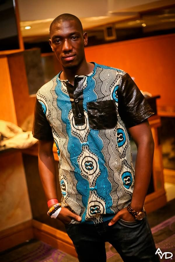 30 Best Images About Nigerian Styles For Men On Pinterest Embroidery African Fashion Style