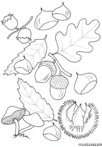 őszanyó sablon - Google keresés
