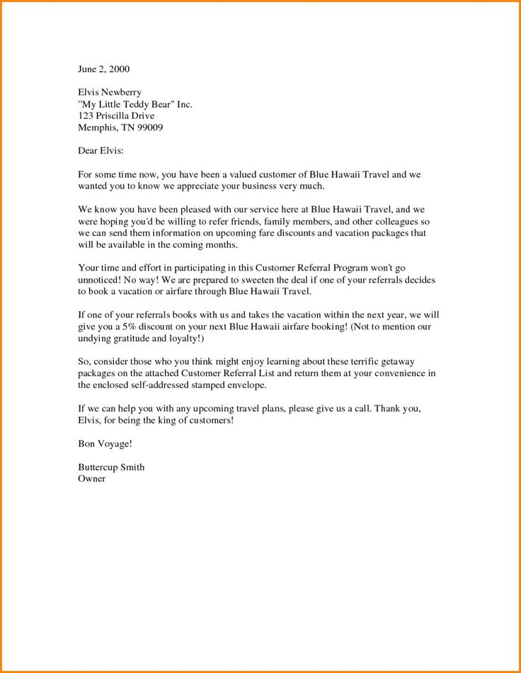 how to write a donation request letter for an eagle News to Go 3 - sample pregnancy resignation letters