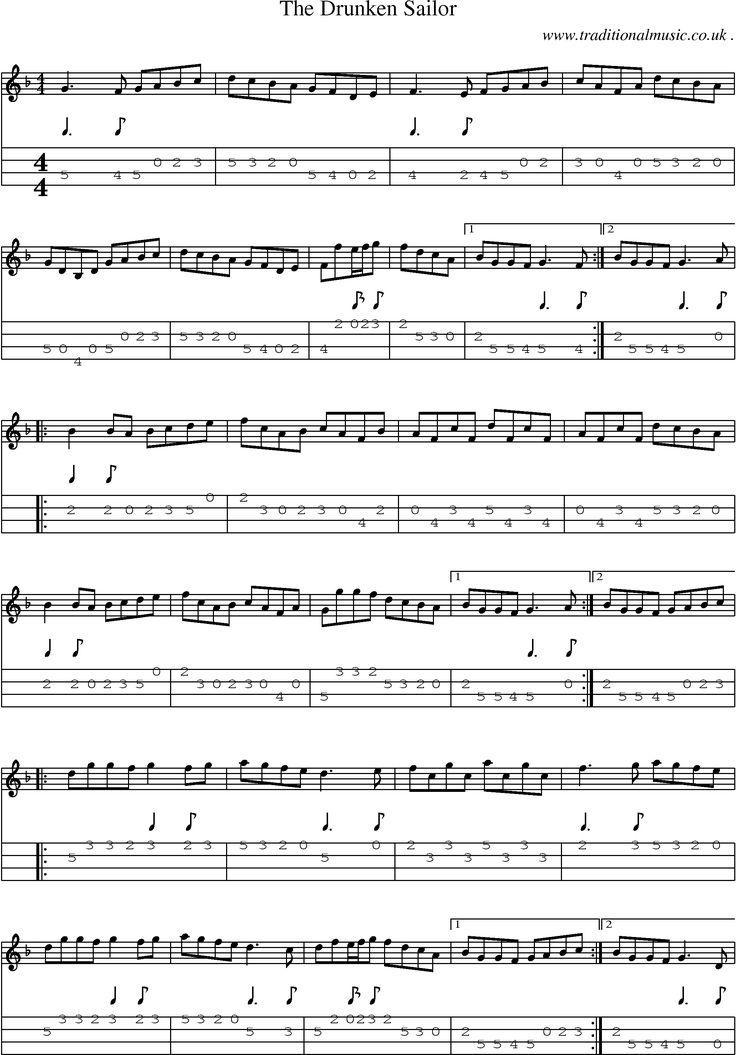 74 Best Mandolin Images On Pinterest Sheet Music Mandolin And Guitars