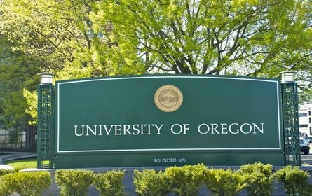 University of Oregon | Best College | US News