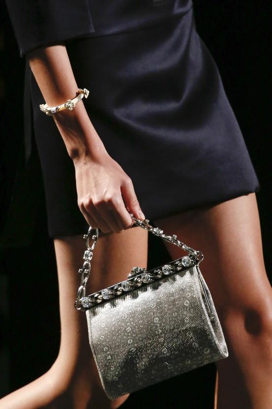 Prada SS 2013: 2013 Rtw, Style, 2013 Ready To Wear, Prada Spring, Fashion Show, Spring 2013, Handbags Bags, Handbags 2013