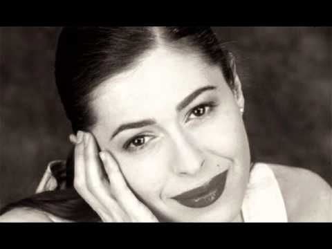 Gerardina Trovato  - Gechi e vampiri (+playlist)