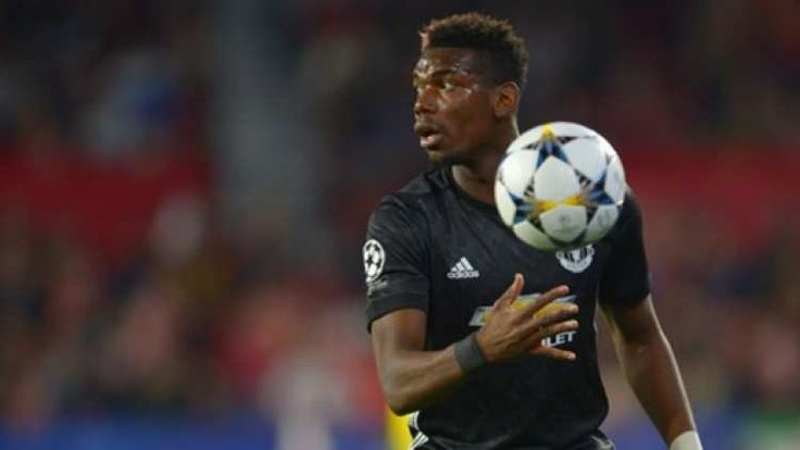 Transfer news & rumours LIVE: Pogba being shopped to Madrid: Goal takes a look at the biggest transfer news and rumours from the Premier…