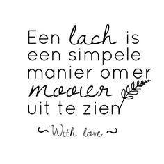 quotes Nederlands - Google zoeken